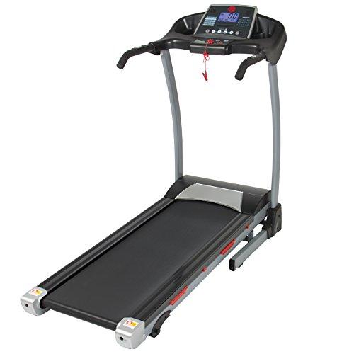 Proform Zt8 Treadmill Manual: NordicTrack C 990 Treadmill