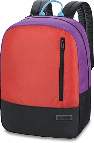 Billabong Pops (Dakine Women's Jane 23L Backpack, Pop, OS)