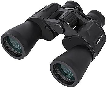 Skygenius 10x50 Powerful Full-size Binocular