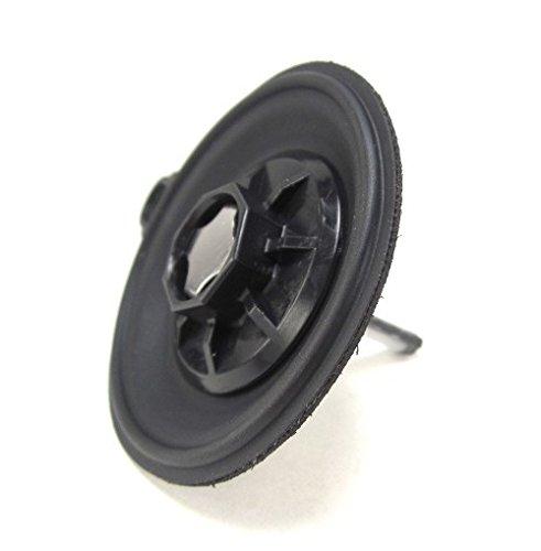 Rain Bird 208143 100-PEB 1 관개 밸브 다이어프램 어셈블리/Rai..