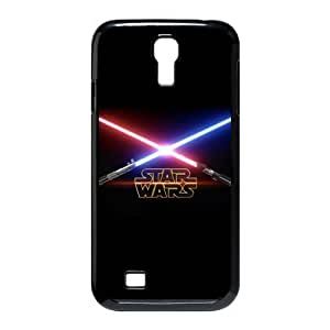 Star Wars Hard Shell Case Cover For Samsung Galaxy S4 i9500 with Fashion Style AJ679766
