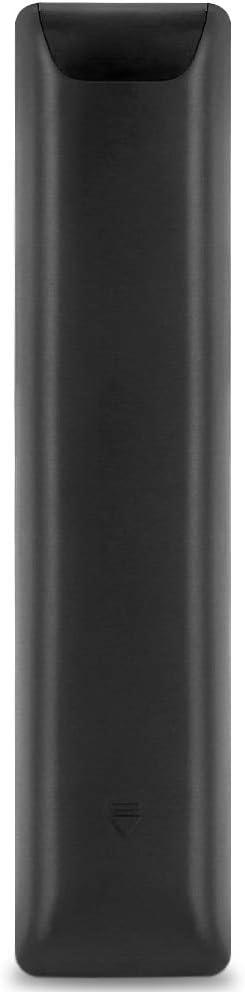Corolado Remote Control Remote Control for Samsung 4K Voice Smart TV Bn59-01312A Bn59-01274A Un55Mu9000Fxza Un65Mu9000Fxza Un75Mu9000F Ua65Ks7300J Type: Original