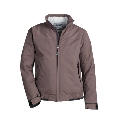 Atlantis Weather Gear Men's Challenger Jacket (Arbor, ()