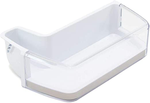 Samsung Refrigerator DA97-06419b Right Side