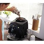 Gaggia-Besana-Macchina-da-Caffe-Automatica-per-Espresso-e-Cappuccino-Caffe-in-Grani-RI8081