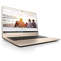 Notebook Lenovo Ideapad 710S Plus-13IKB in promozione