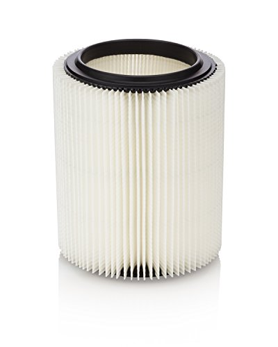 Most Popular Vacuum Filters
