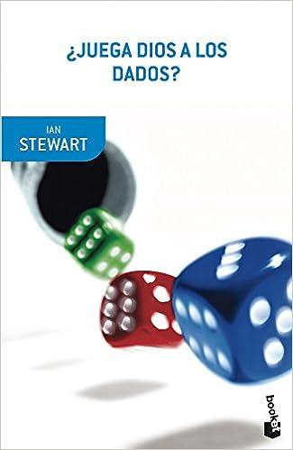 Juega Dios a los dados?: La nueva matemática del caos Booket ...