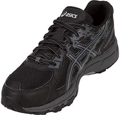 ASICS Men's Gel-Venture 6 Running Shoe 6