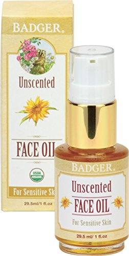 Moisturizing Oils For Face - 9