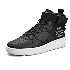 Product category: platform shoesOpening depth: high mouth (11CM or more)Applicable age: youth (18-40 years old)Suitable for the season: spring, autumn, winter, summerPopular elements: sewing thread, leather stitchingstyle: Casual Applicable g...