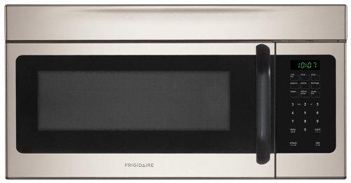 Frigidaire-FFMV162LM-16-cu-ft-Over-the-Range-Microwave
