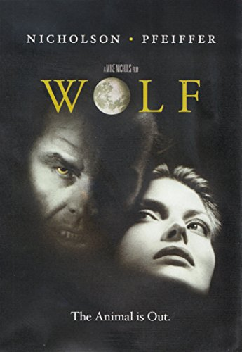 Anniversary Series - Wolf - 20th Anniversary by Mill Creek Entertainment