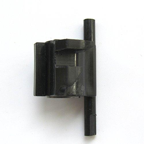 Needle Bar Reciprocator[S] # FX0515000000 1PCS for TAJIMA