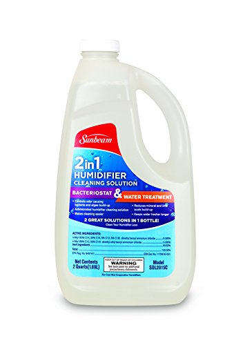sunbeam-bacteriostat-and-water-treatment-2-in-1-combo-cleaning-solution-for-humidifiers-189-liters-s