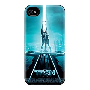 CaroleSignorile Ept7152svWt Protective Cases For Iphone 6(tron Legacy High Resolution)