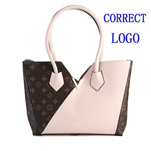 Gucci Canvas Handbags - 3