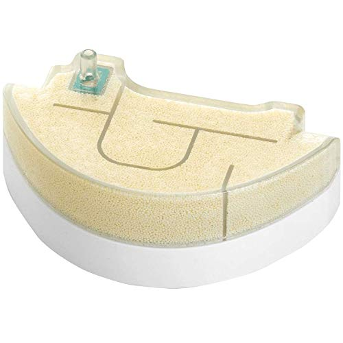 Reliable Filter for Steamboy Pro 300CU Steam Mop