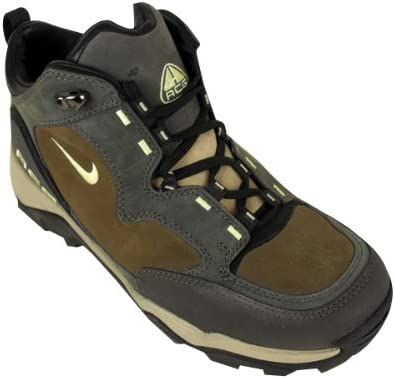 Nike Womens ACG Air Kyber Leather Boot