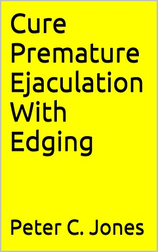 pre-mature-ejaculation-cures