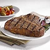 Premium Angus Beef - Porterhouse Steaks- Chicago Steak Company - Choose your Quantity and Size - Fresh to Your Door