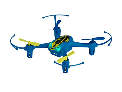 Revell Revell23890 Quadcopter Easy by Revell by Revell
