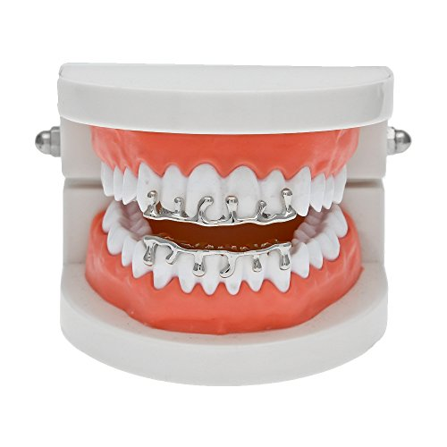 The 8 best dental grills
