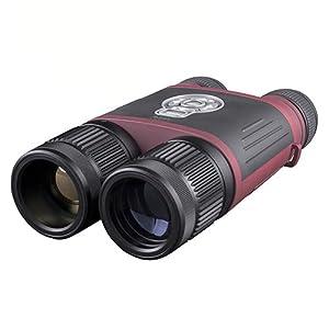 ATN Binox-THD Thermal Binocular