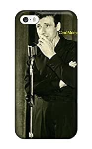 Heidiy Wattsiez's Shop 6847375K11093779 New Yves Montand Tpu Cover Case For Iphone 6 4.7