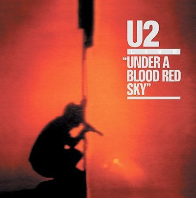 live-under-a-blood-red-sky