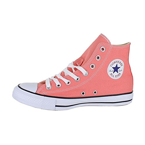 Converse Herre Converse All-star High Top Sunblush zKNRSJibe