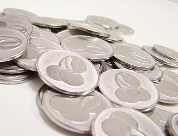 Tokens for slot machines gambling addiction treatment louisiana