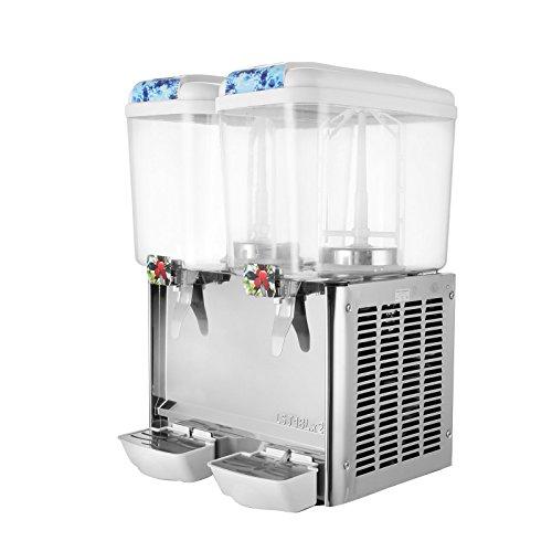 OrangeA-Juice-Dispenser-Beverage-Dispenser-Drink-Dispenser