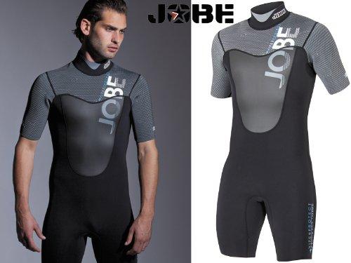 完璧 JOBE(ジョベ) ウェットスーツ スプリング (2.5×2mm) (2.5×2mm) JOBE(ジョベ) スプリング B00K2O28TA S, ナチュラルペットフード shop:432d5f4c --- beyonddefeat.com