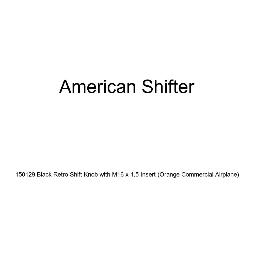 Killer Filter Replacement for FILTREC RHR950S150V2
