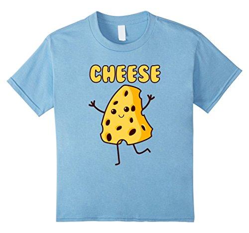 Kids Macaroni & Cheese Cute Couples Halloween Shirts 2017 Cheese 10 Baby (Top 10 Couple Halloween Costumes 2017)