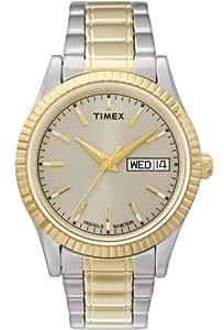 Timex Men's 2M556 Dress Watch