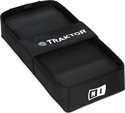 Lowest Price! Native Instruments Traktor Kontrol X1 Gig Bag