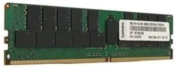 Lenovo 8GB DDR4 Memory