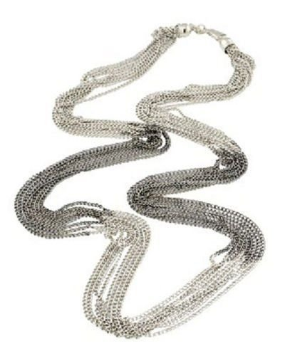 Premier Designs Jewelry Manhattan Necklace RV$43