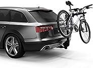 Thule Camber Hitch Bike Rack