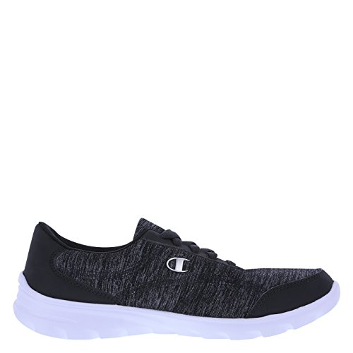 Image of Champion Women's Ramp Sport Oxford