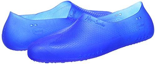 Fashy Chaussure de natation ProSwim bleu (Taille cadre: 44/45) chaussures nautique