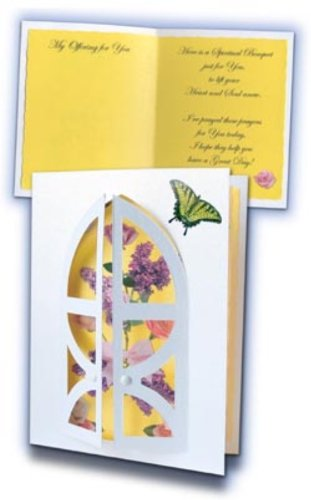 https://www.amazon.com/Unknown-Spiritual-Bouquet-Card-Kit/dp/B000TXUMDI/ref=as_li_ss_tl?ie=UTF8&qid=1471196021&sr=8-1&keywords=spiritual+bouquet&linkCode=ll1&tag=traihapphear-20&linkId=18891911810466a8ded4b8bb5af71dff
