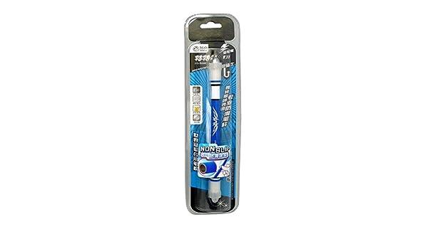 Vanki® 5096 V11.0 antideslizante revestimiento 21 cm Spinning Pen ...