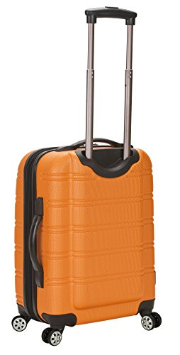Buy carry on luggage under 100