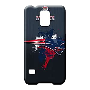 samsung galaxy s5 Protection Pretty High Quality phone case phone carrying shells new england patriots