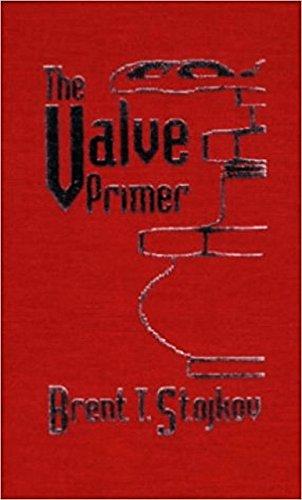 The Valve Primer (Butterfly Control Valves)