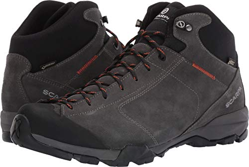 395ac52e33d38 Scarpa Boots - Trainers4Me