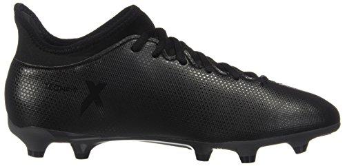 Bitta Da Calcio Adidas X 17.3 Fg